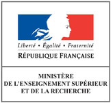 ./images/administratif/ministere-Enseignement-superieur.jpg