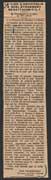"""EFA MACED 1-1935-1936 : Tribune libre d'A. Philadelpheus, directeur du musée d'Athènes, en réponse à un article paru le 3 décembre 1937 dans &quotLe Messager d'Athènes"""", s. d."""