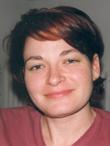 Emmanuelle Cronier
