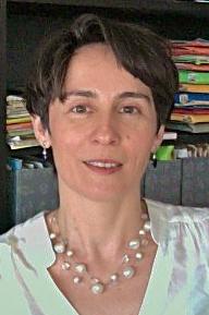 Véronique Chankowski