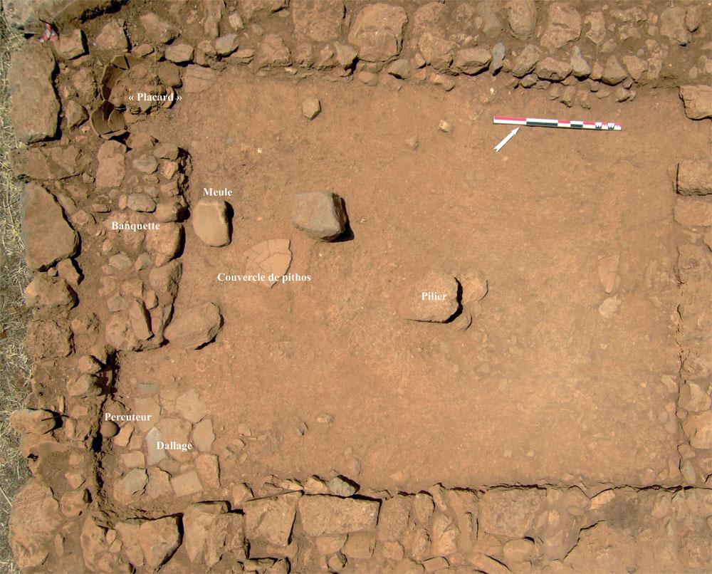 Fig. 3 Espace 16